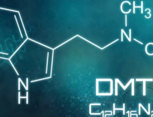 Entheon Biomedical Announces Ethics Approval for In Vivo DMT Study