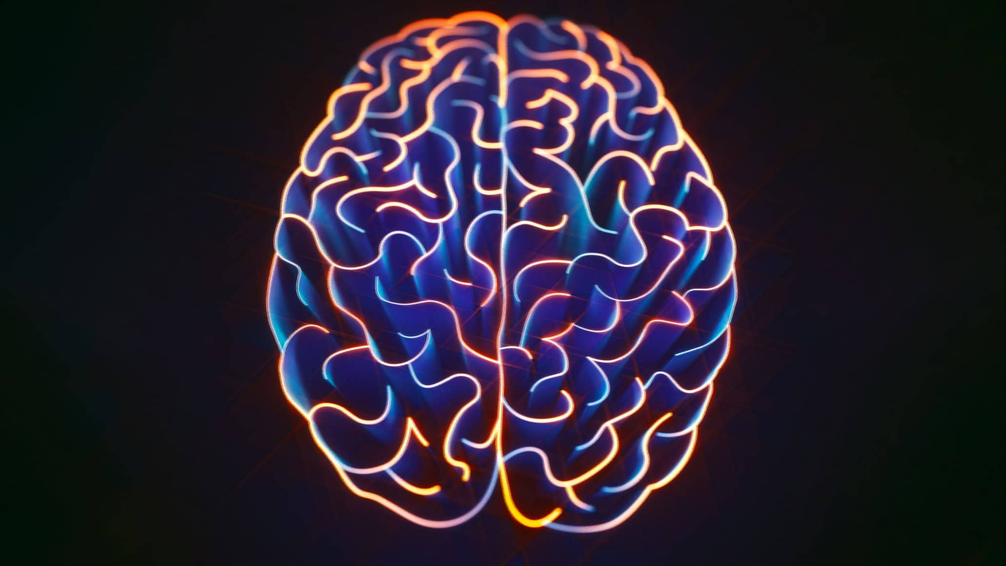 Psychedelic Drug DMT To Be Trialed On Stroke Victims