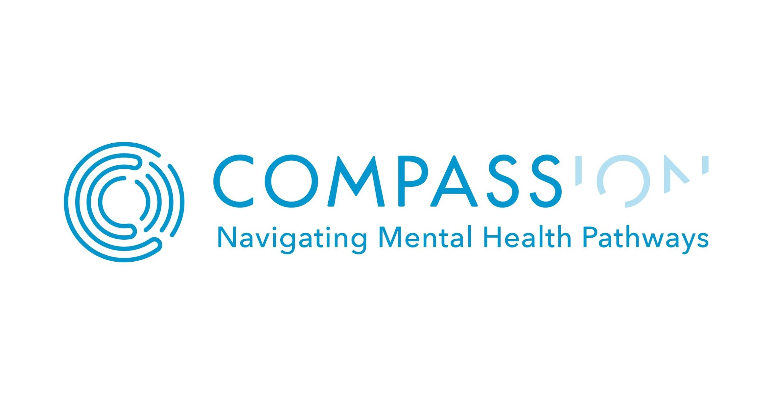 Compass Pathways (CMPS) Potential Lead in Psychedelic Sector