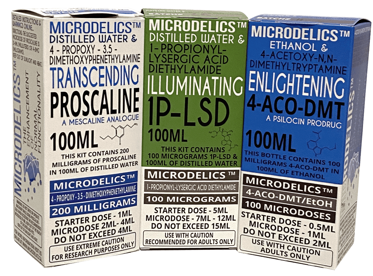 The Worlds-1st-Psychedelic-Microdosing-Kit-Combo
